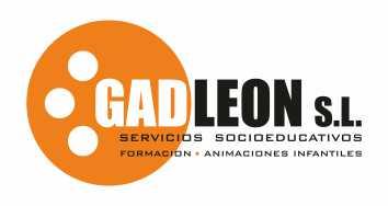 Logo GADLEON